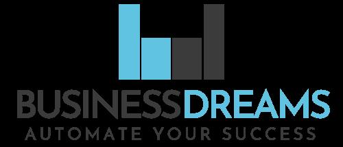 Business Dreams